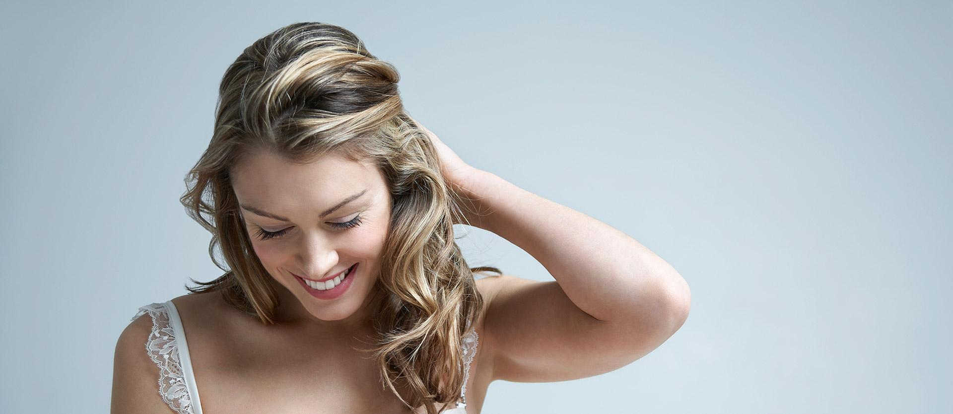 Surgical Hair Loss Solutions For Women