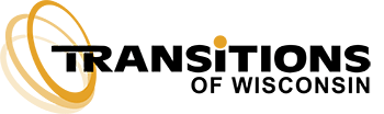 logo About Us | Milwaukee, WI | Transitions of Wisconsin